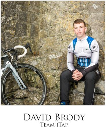 David Brody