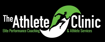 www.theathleteclinic.com