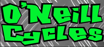 www.oneillscycles.com
