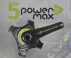www.power2max.de