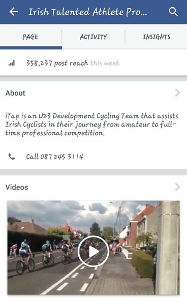Screen Shot 2015-10-08 at 10.09.55