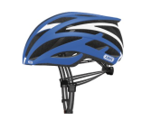 ABUS Bike Helmet Tec-Tical Pro v.2